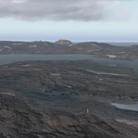 Ardley Island and Maxwell Bay