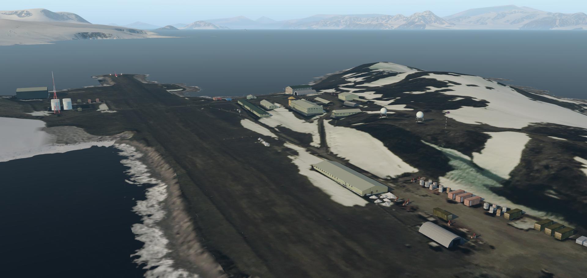 maps2xplane_feature_a4xp_scenery_v2_egar
