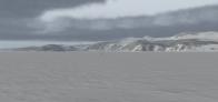 Terra Nova Bay (NZTB)