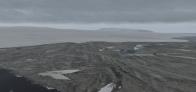 Petrel Base (SA47)