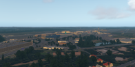 maps2xplane_feature_airport_eddk_2
