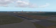 maps2xplane_feature_airport_eddk_3