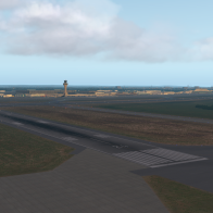 maps2xplane_feature_airport_eddk_3
