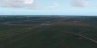 maps2xplane_feature_airport_eddk_4