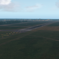 maps2xplane_feature_airport_eddk_4