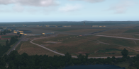 maps2xplane_feature_airport_eddk_5