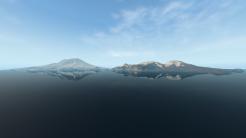 Heard_McDonald_Islands_Release_01