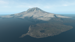 Heard_McDonald_Islands_Release_02