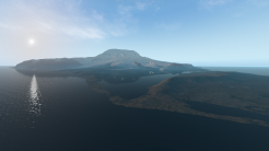 Heard_McDonald_Islands_Release_03