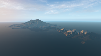 Heard_McDonald_Islands_Release_04