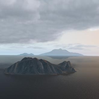 Heard_McDonald_Islands_Release_06