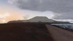 Heard_McDonald_Islands_Release_07