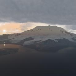 Heard_McDonald_Islands_Release_08