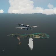 maps2xplane_monoblau_phiphi_release_1