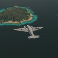 maps2xplane_monoblau_phiphi_release_2