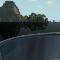 maps2xplane_monoblau_phiphi_release_7