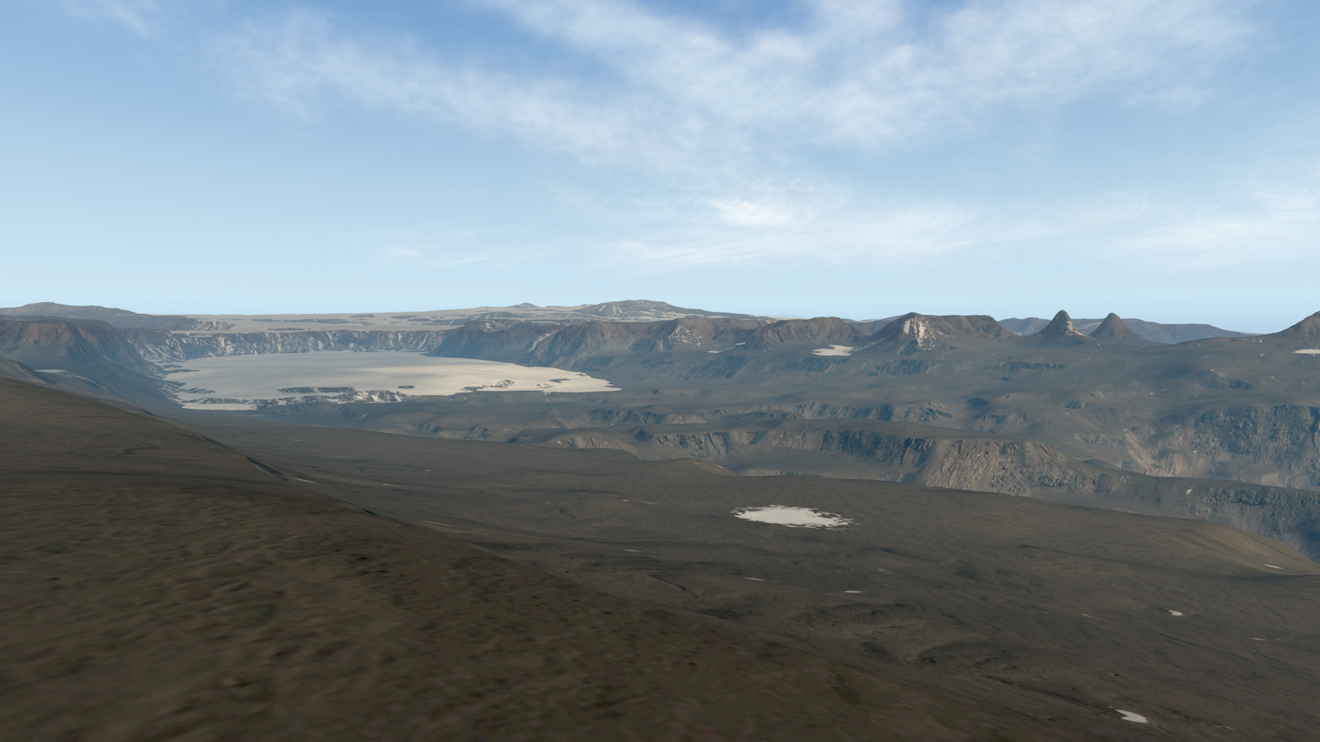 polar2018-a4xp-dryvalleys.png
