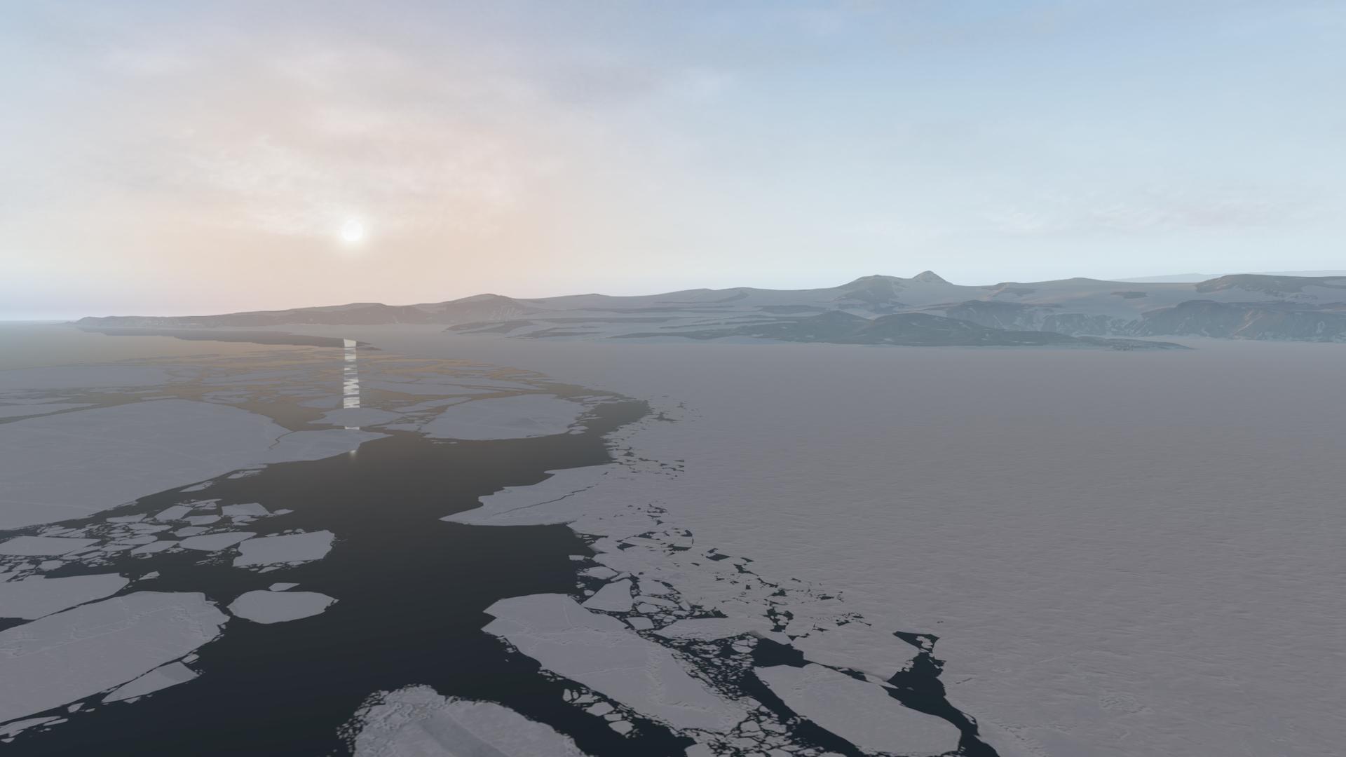polar2018-a4xp-terranova.png