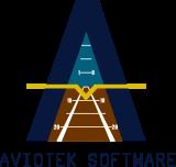 aviotek_logo