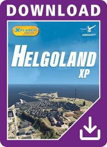 scenery-helgoland-xp_600x600