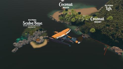 maps2xplane_monoblau_kopoda_release_3