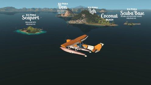 maps2xplane_monoblau_kopoda_release_4