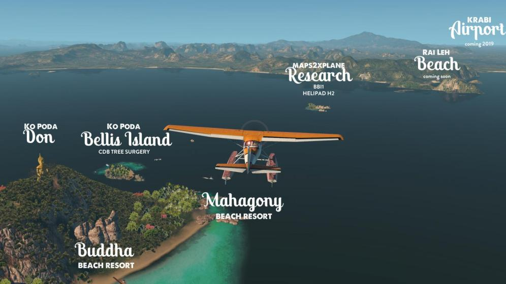 maps2xplane_monoblau_kopoda_release_5