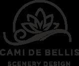cdb_logo