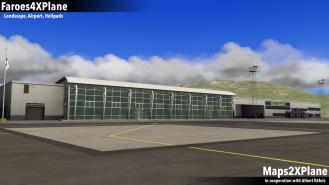 Faroes4XPlane_Progress_03
