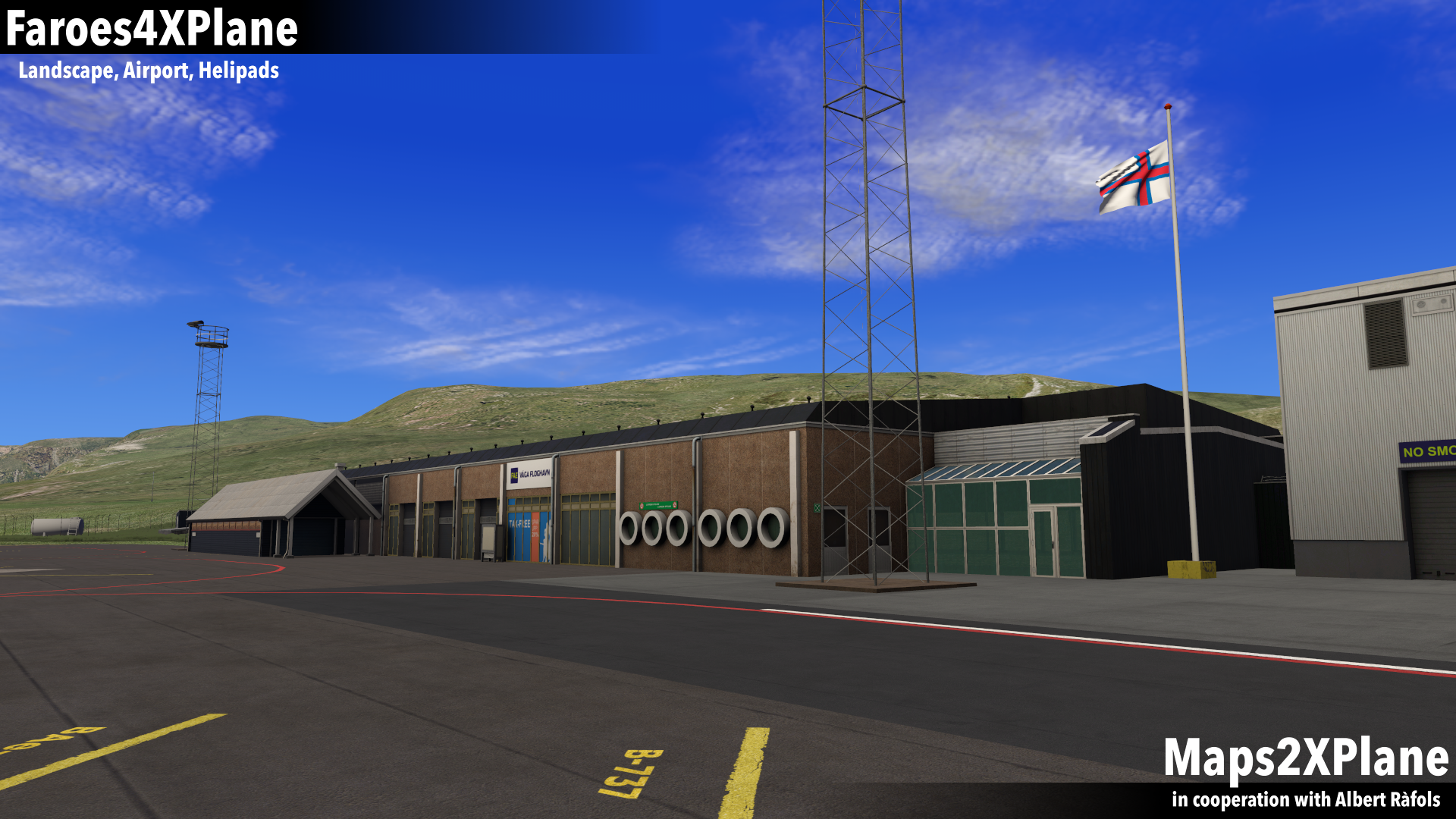 faroes4xplane_progress_04.png