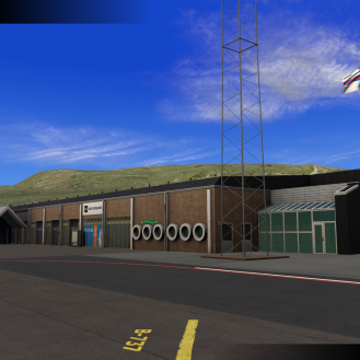 Faroes4XPlane_Progress_04