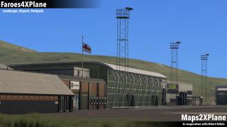 Faroes4XPlane_Progress_05