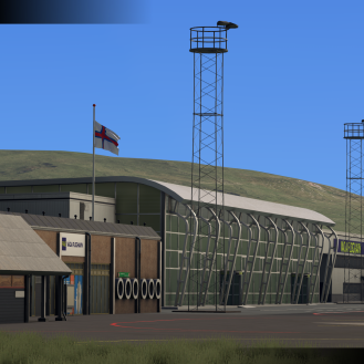 Faroes4XPlane_Progress_05