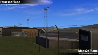 Faroes4XPlane_Progress_06