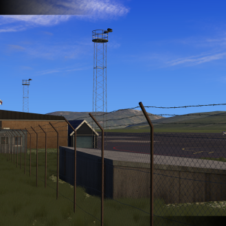 Faroes4XPlane_Progress_06