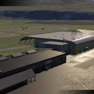 Faroes4XPlane_Progress_07