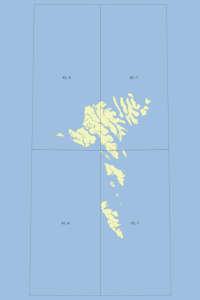 faroes4xplane_coverage