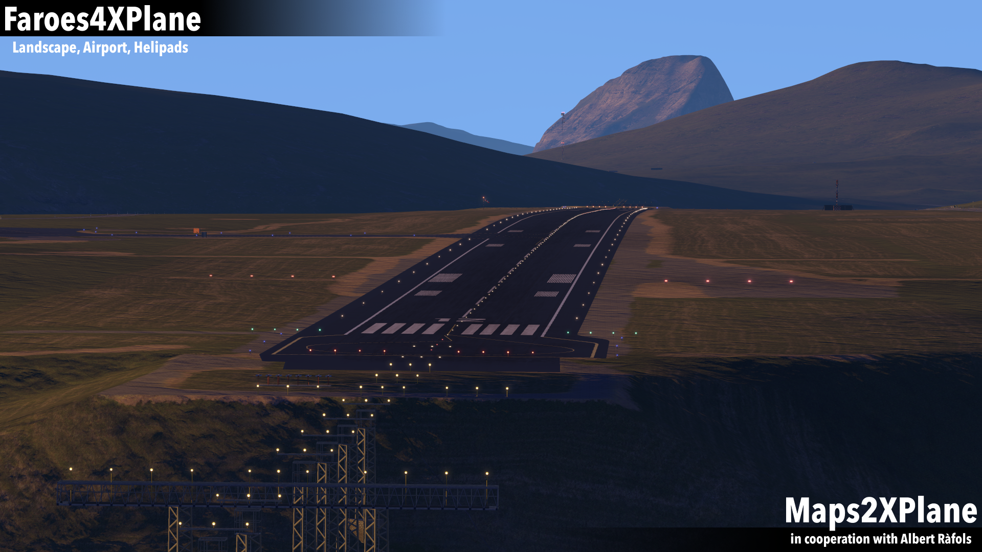 faroes4xplane_progress_10.png