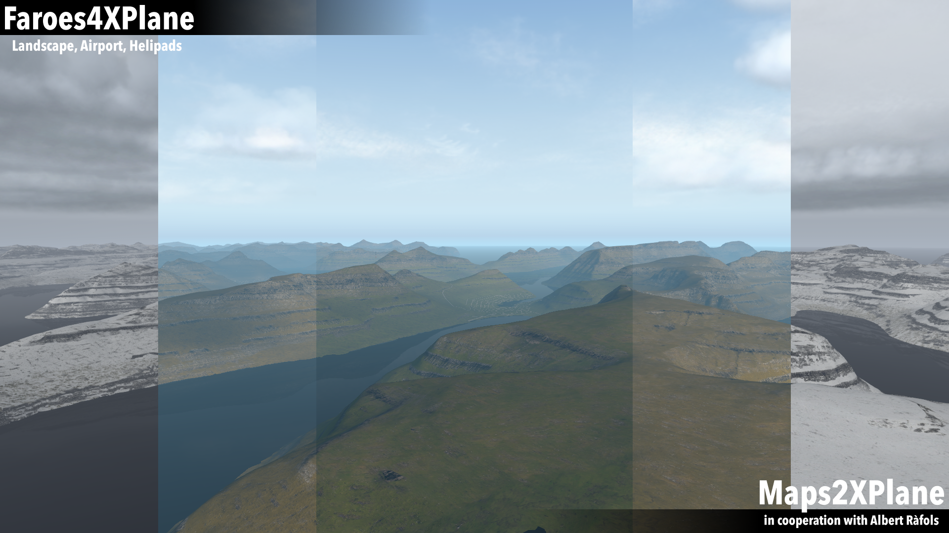 faroes4xplane_progress_131.png