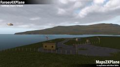Faroes4XPlane_Beta2_EKFA_1