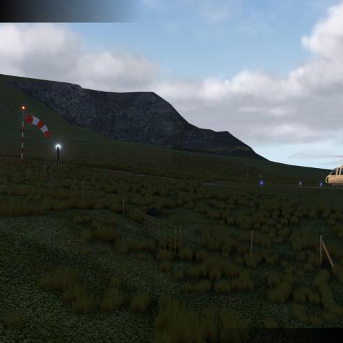 Faroes4XPlane_Beta2_EKMS_1