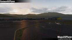 Faroes4XPlane_Beta2_EKVG_1