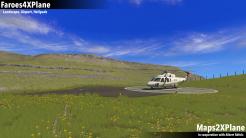 Faroes4XPlane_Progress_14
