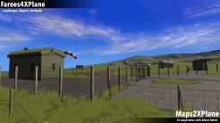 Faroes4XPlane_Progress_16
