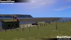 Faroes4XPlane_Progress_18