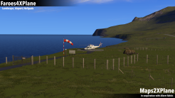 Faroes4XPlane_Progress_19