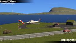 Faroes4XPlane_Progress_21