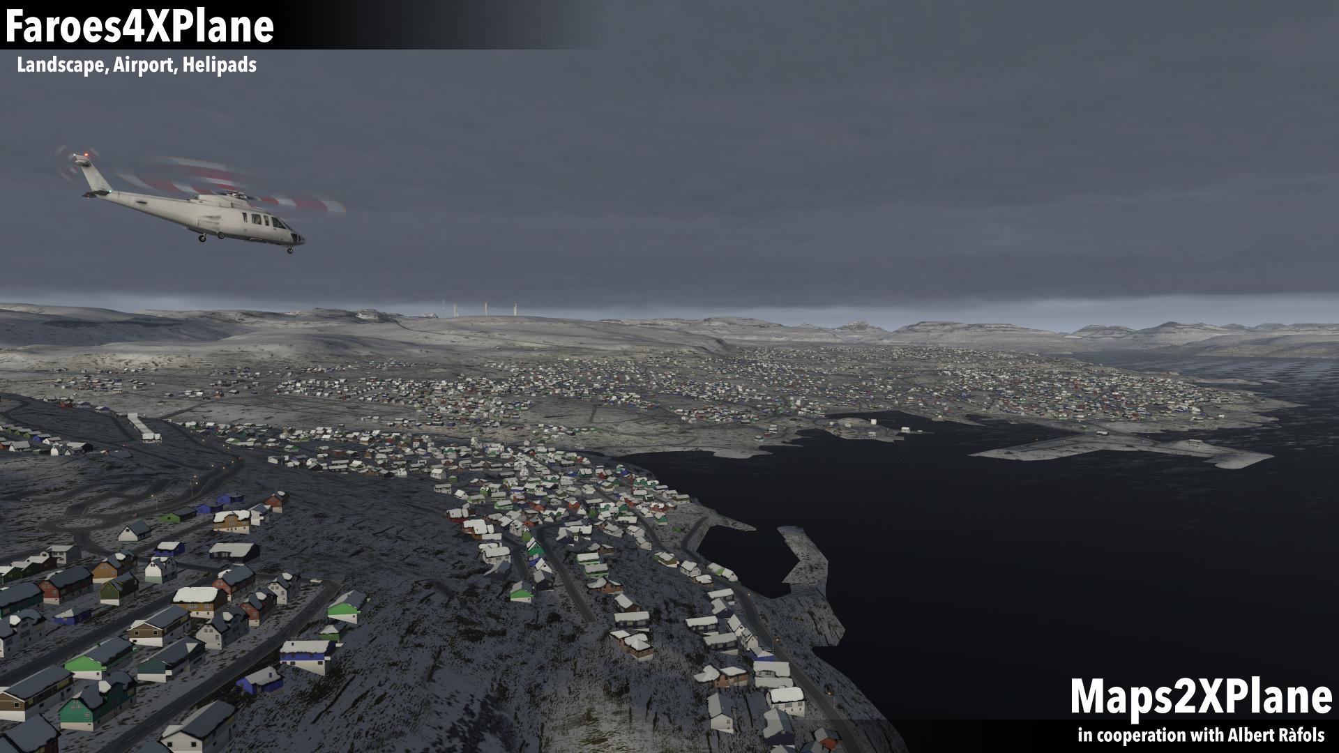 Faroes4XPlane_Release_EKTB_3.png