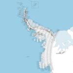 Antarctica4XPlane_1v4