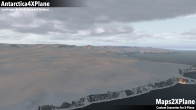 Antarctica4XPlane_1v4_Release_1